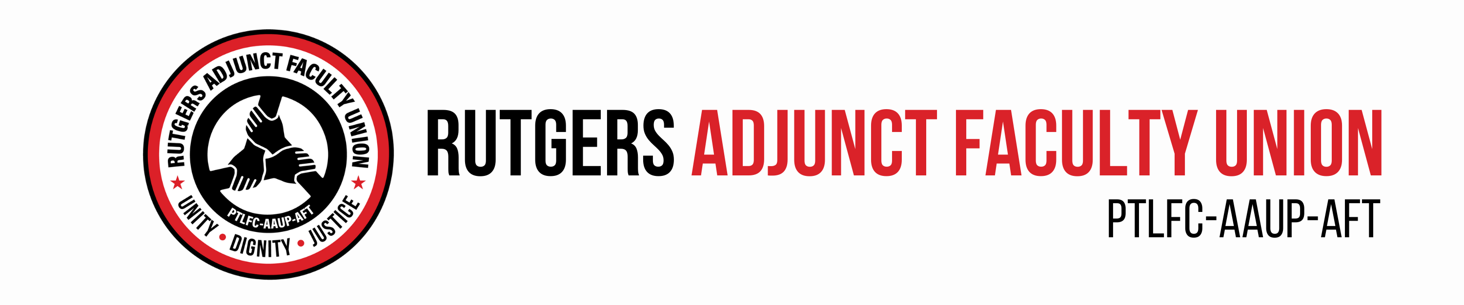 Rutgers Adjunct Faculty Union